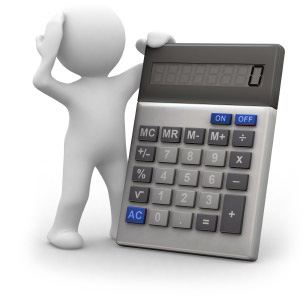 Please use our vehicle importation fees calculator.